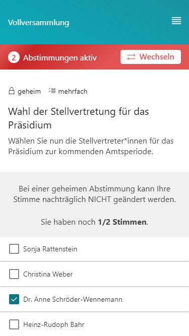 Abstimmung_wechseln_Banner