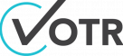 VOTR Logo